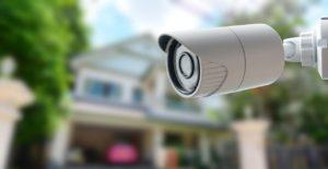 Современные системы видеонаблюдения Истра