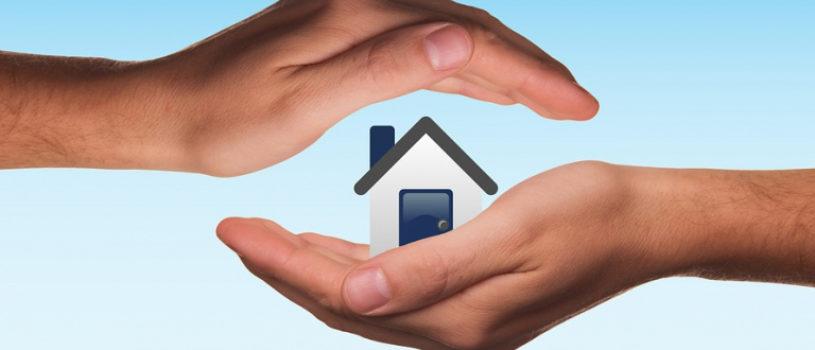 Как защитить свой дом во время отпуска?